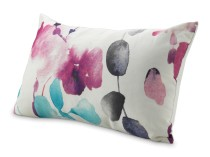 Cushion 30X50 Blossom